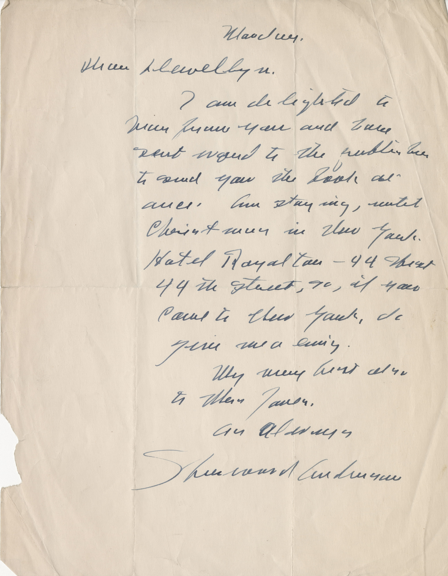 Ms2015-044_AndersonSherwood_Letter_1922or1923.jpg